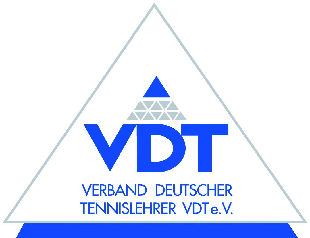 vdt-logo-2c-kopie